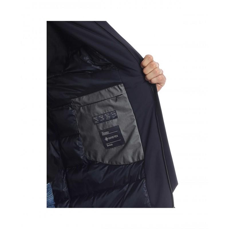 Borsa Manila Grace felicia Bag medium tote w01274 md572 malva metal fw 17/18