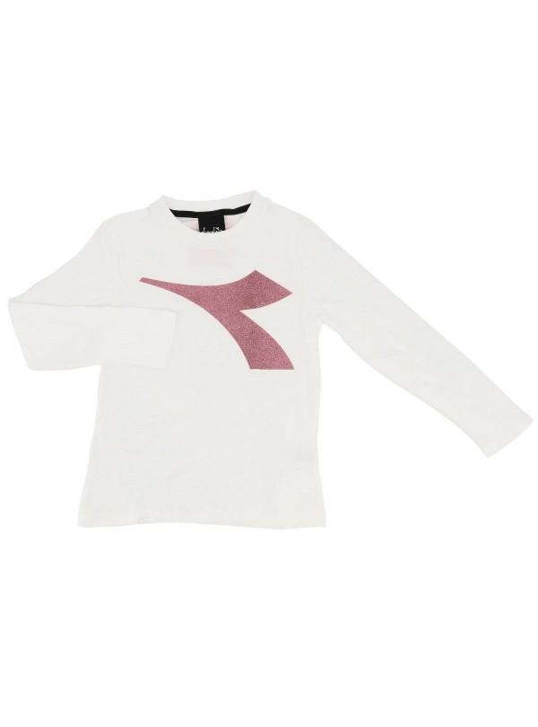 Giubbino Refrigiwear donna long mead jack w98100 ra0035 a00160 mastice beige 100gr slim fw 17/18
