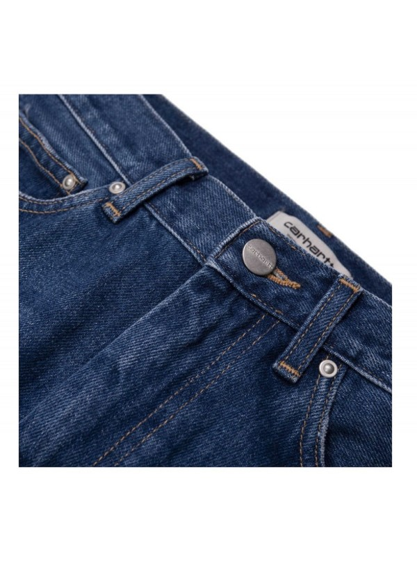 Polo Woolrich wopolo515 pg02 vintage mackinack stretch 1669 dark grey ss18