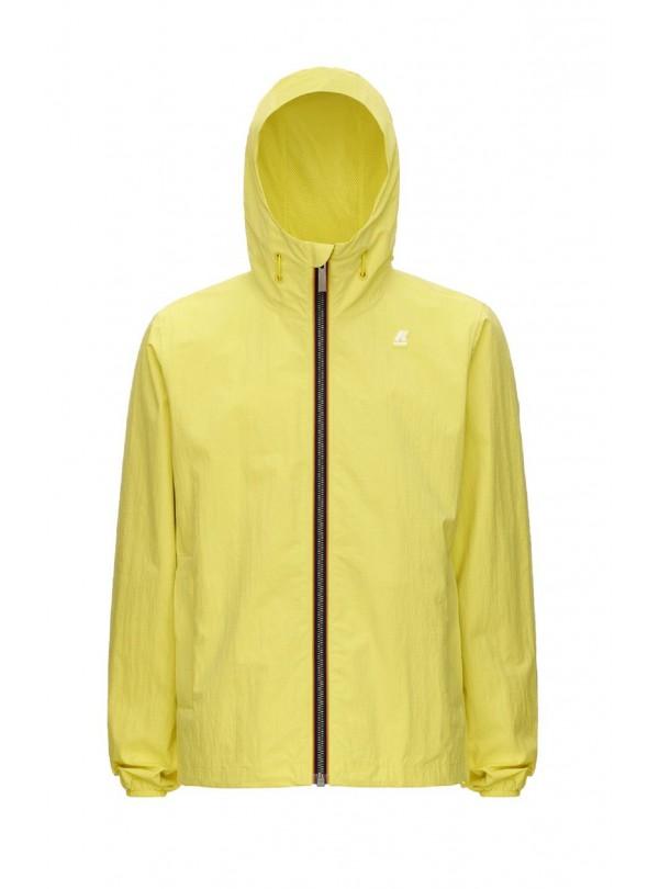 Refrigiwear piumino uomo hunter jacket g92700 ny0175 h05300 brown fw 18