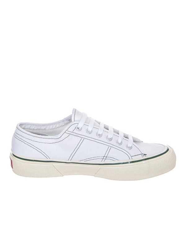 Sneaker Superga By Paura...