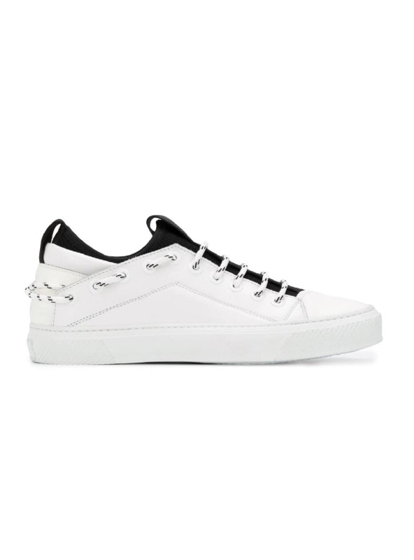 Sneakers BB Triangular uomo...