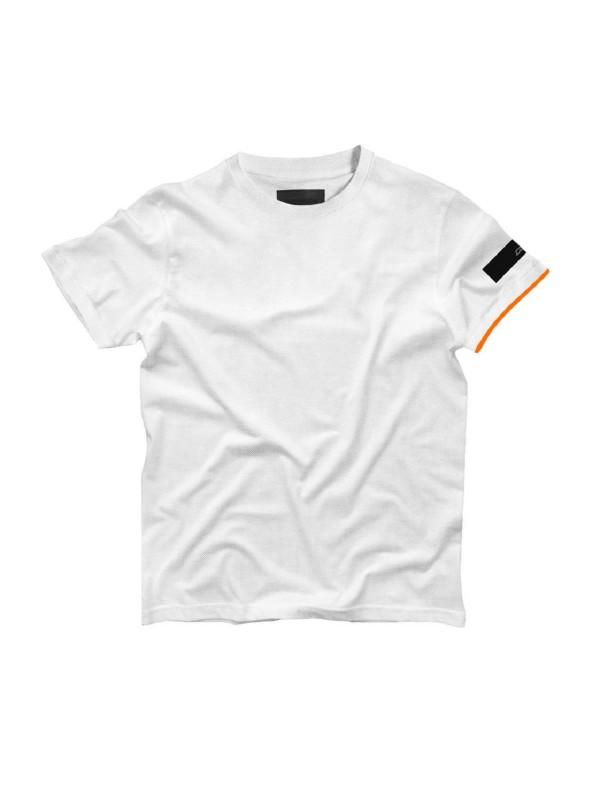 T-Shirt Rrd 18073 48 shirty...