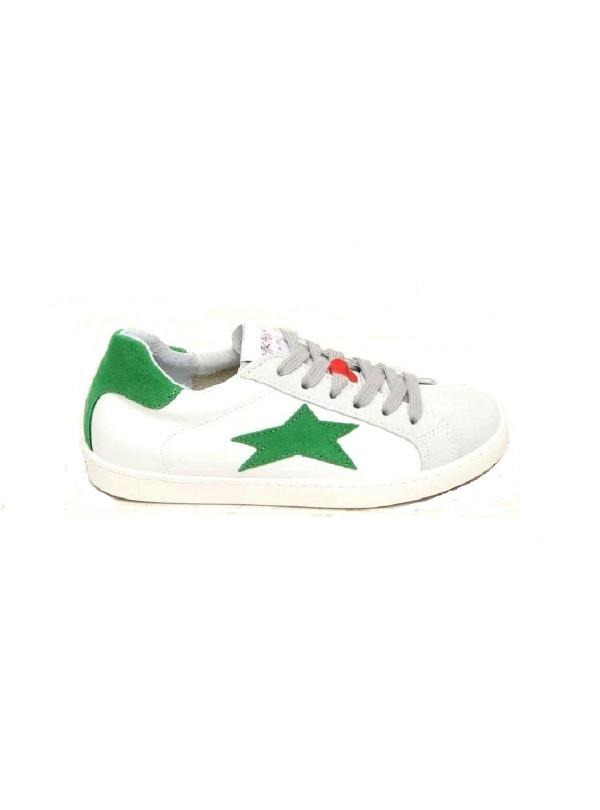 Sneakers Ishikawa bimbo low...