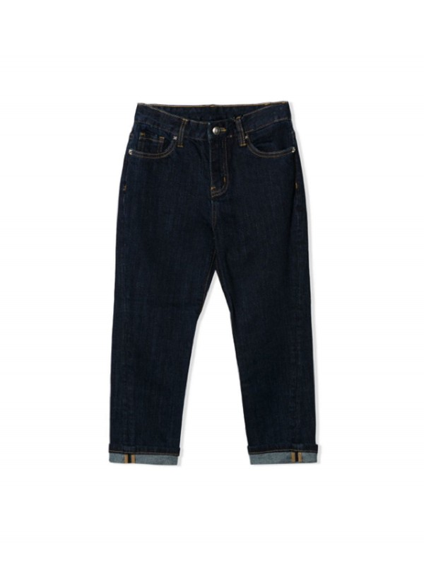 Jeans John Richmond bimba...