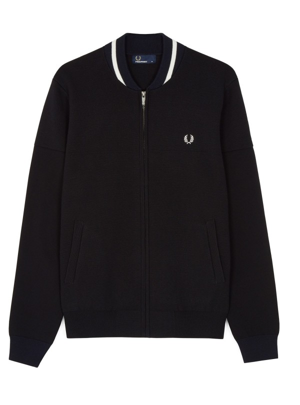 Bomber Fred perry uomo...