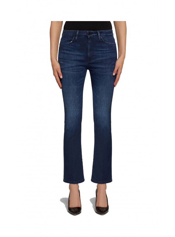 Jeans Dondup donna...