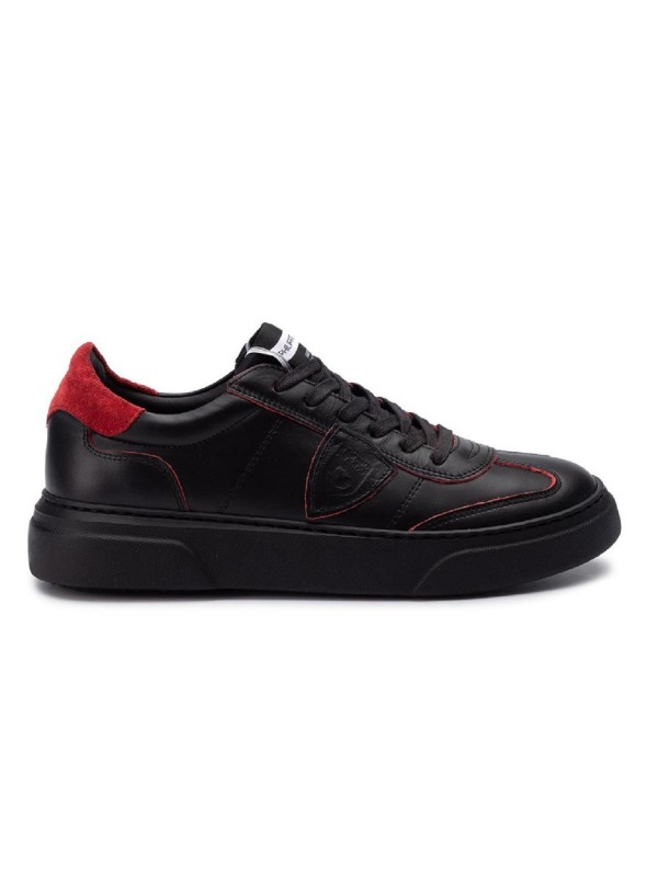 Sneaker Philippe Model Uomo...