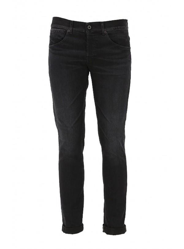 Jeans Dondup uomo UP232...