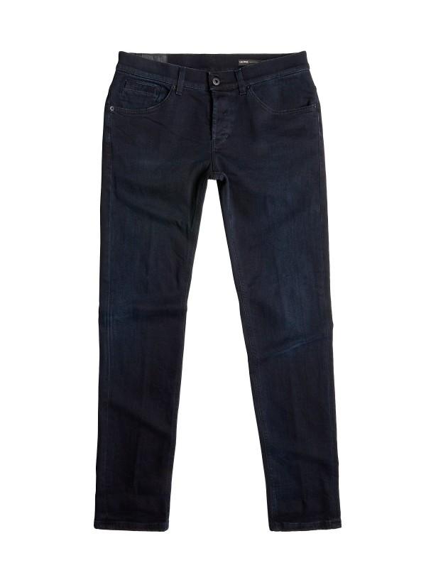 Jeans Dondup uomo...