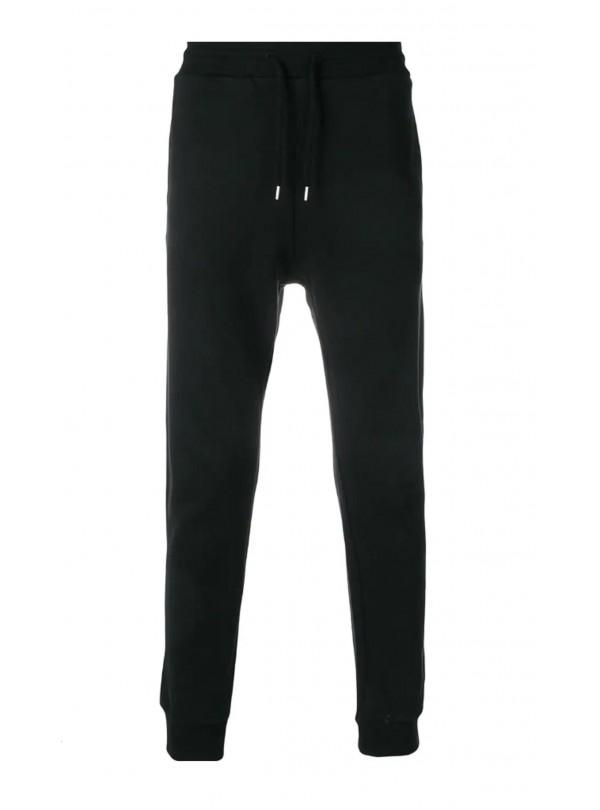 Pantalone Love Moschino...