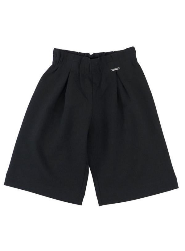 Pantalone bimba Liu Jo...