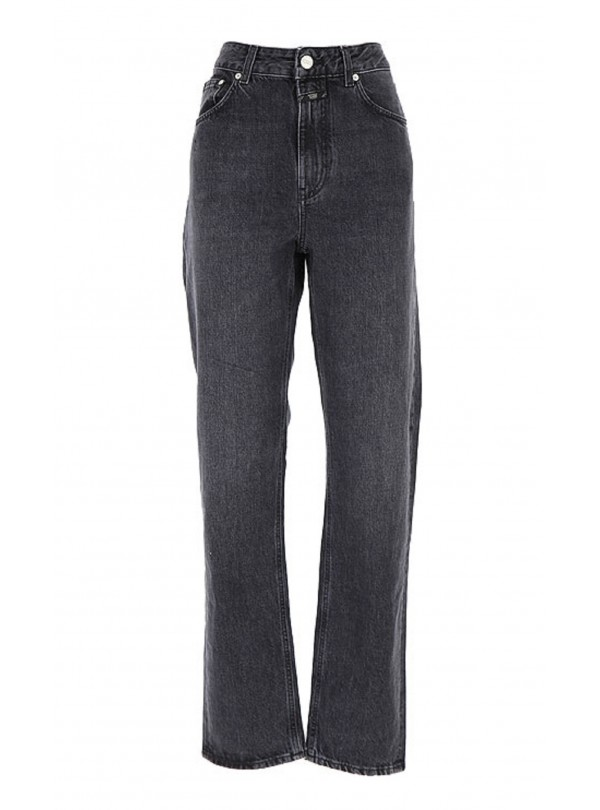 Jeans Closed donna C91224...