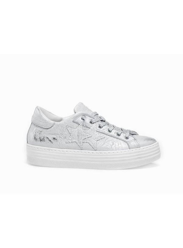 Sneaker 2 star 2sd2437  low...