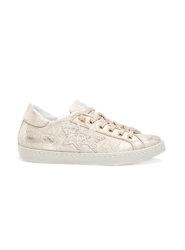 Sneaker 2 star 2sd2412  low...