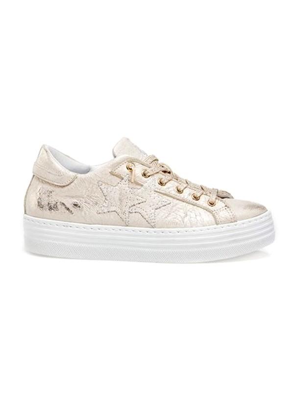 Sneaker 2 star 2sd2439 low...