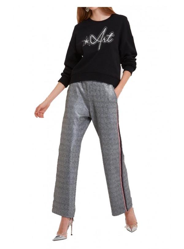 Pantalone Shop Art SH60308...