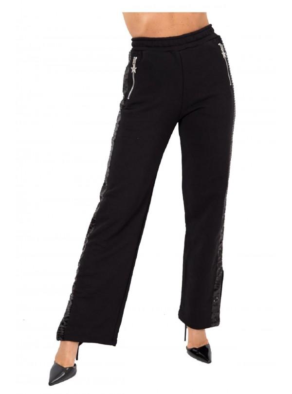 Pantalone Shop Art SH60316...