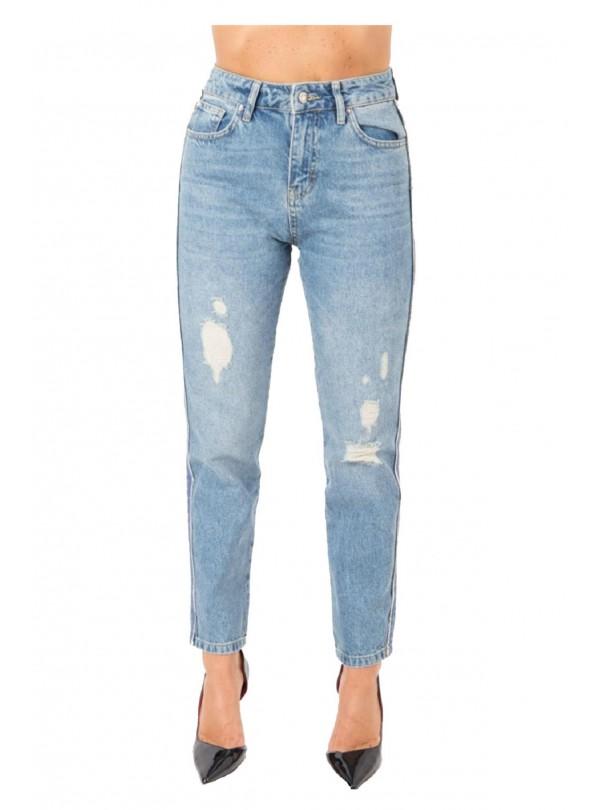 Jeans Shop Art SH60276...