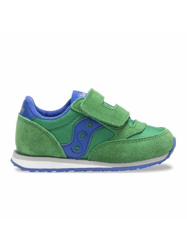 Sneaker Saucony bimbo Jazz...