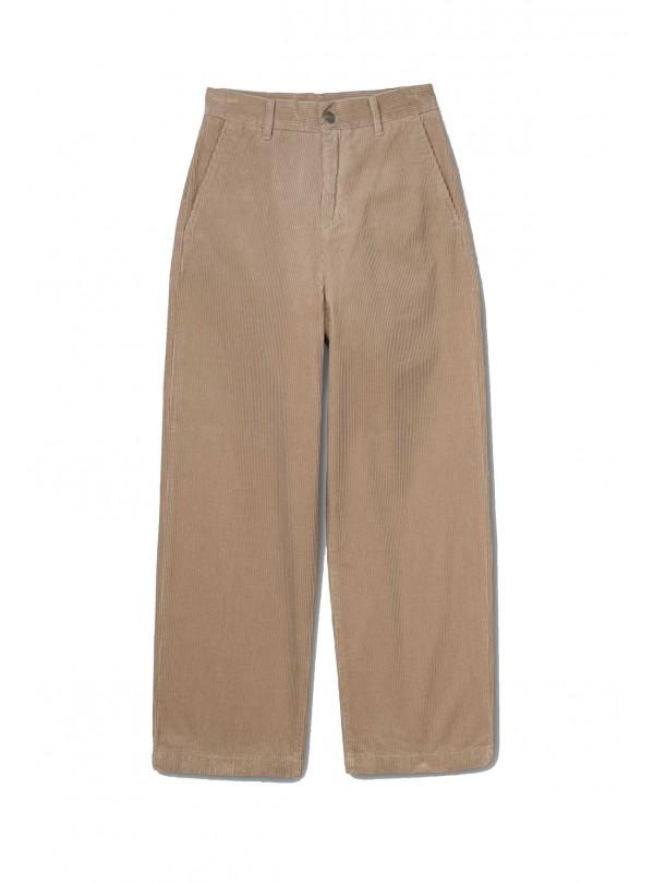 Pantaloni Carhartt donna...