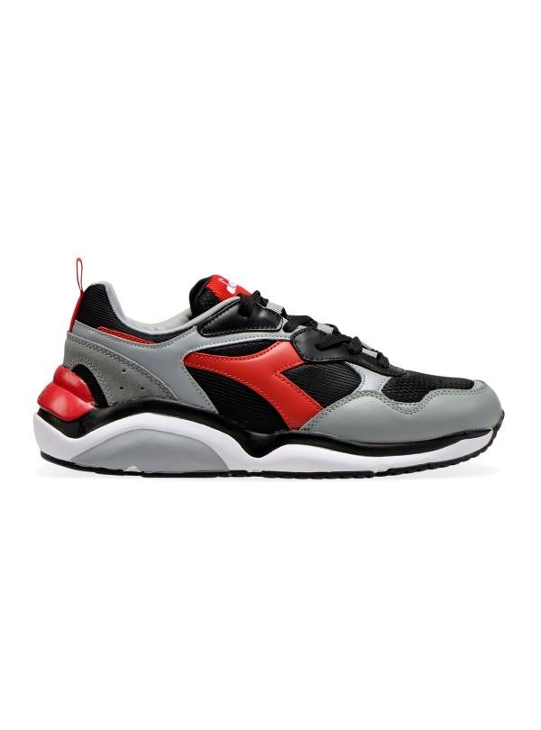Sneaker Diadora uomo whizz...