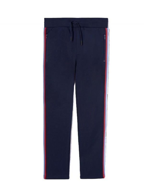 Pantaloni Kenzo bimbo...