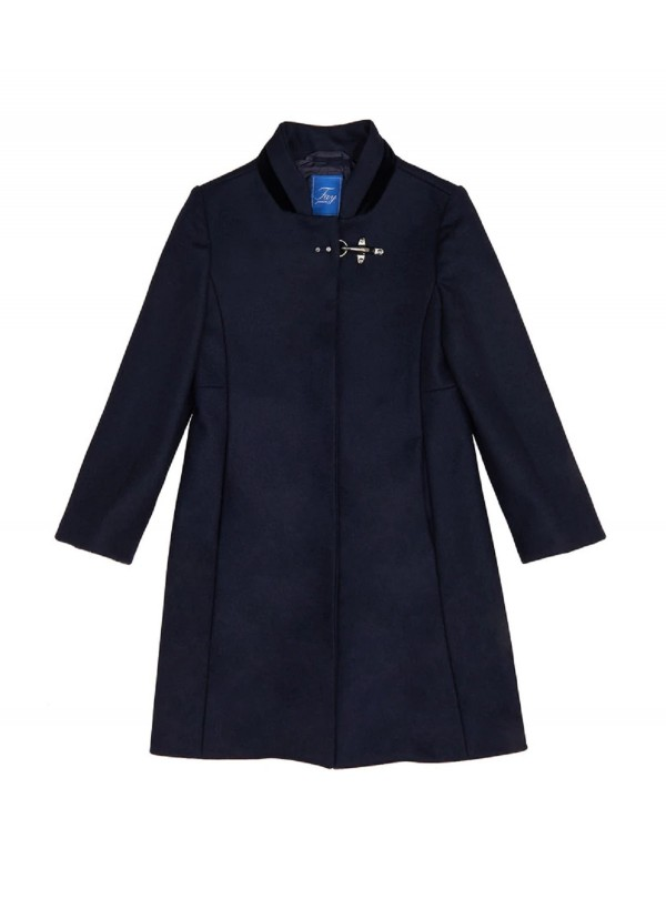 Cappotto Fay bimba Virginia...