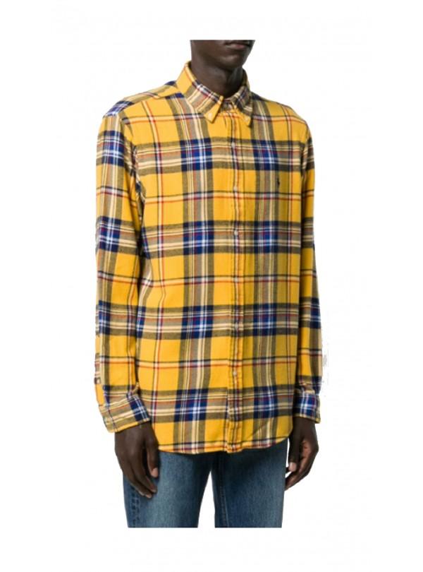 Camicia Polo Ralph Lauren...