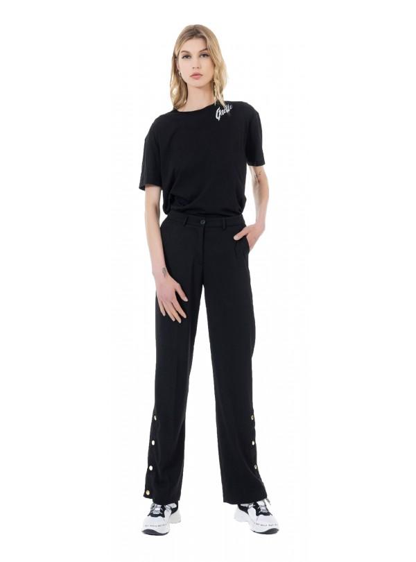 Pantalone Gaelle donna...
