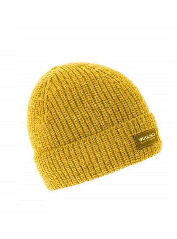 Cappello Woolrich Uomo...