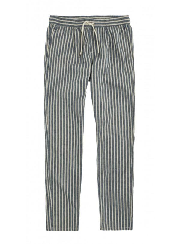 Pantalone Sun 68 uomo...