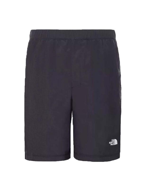 Shorts The north face uomo...