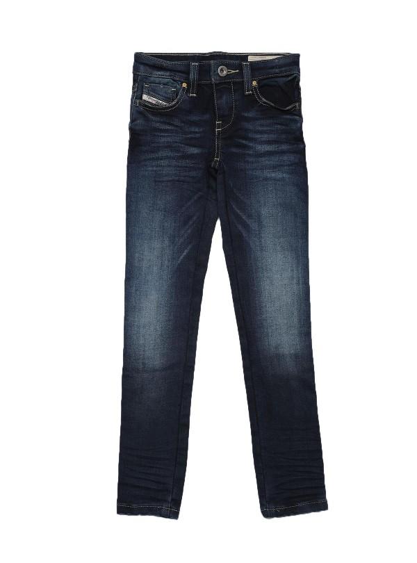 Jeans Diesel bimbo Skinzee...