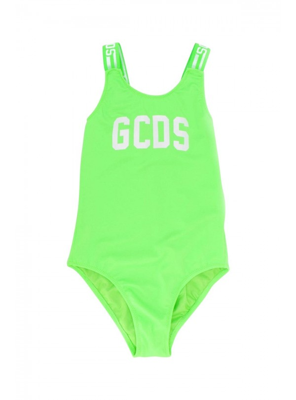 Costume GCDS bimba 022621...