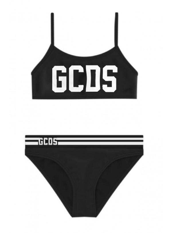 Costume GCDS bimba 022620...