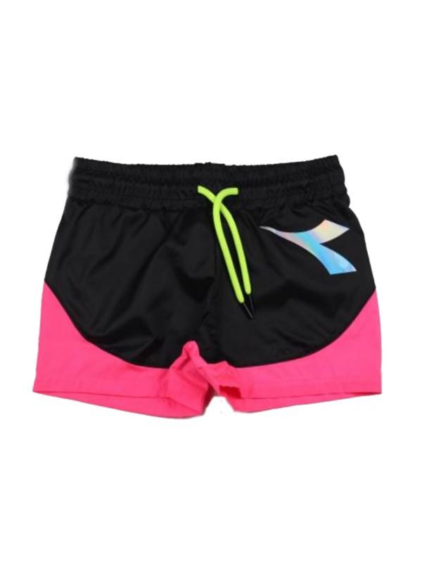 Shorts diadora bimba 022819...
