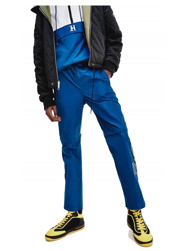 Pantalone Tommy Hilfiger x...