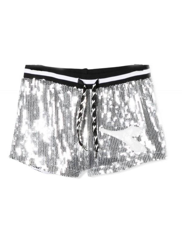 Shorts Diadora bimba 022807...