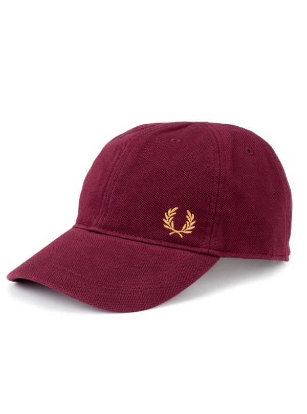 Cappello Fred Perry uomo...