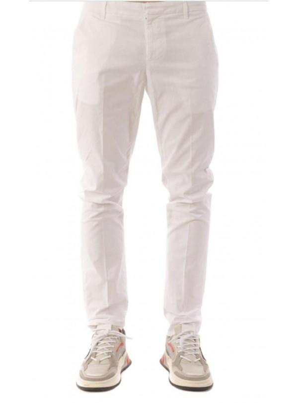 Pantalone Dondup uomo...