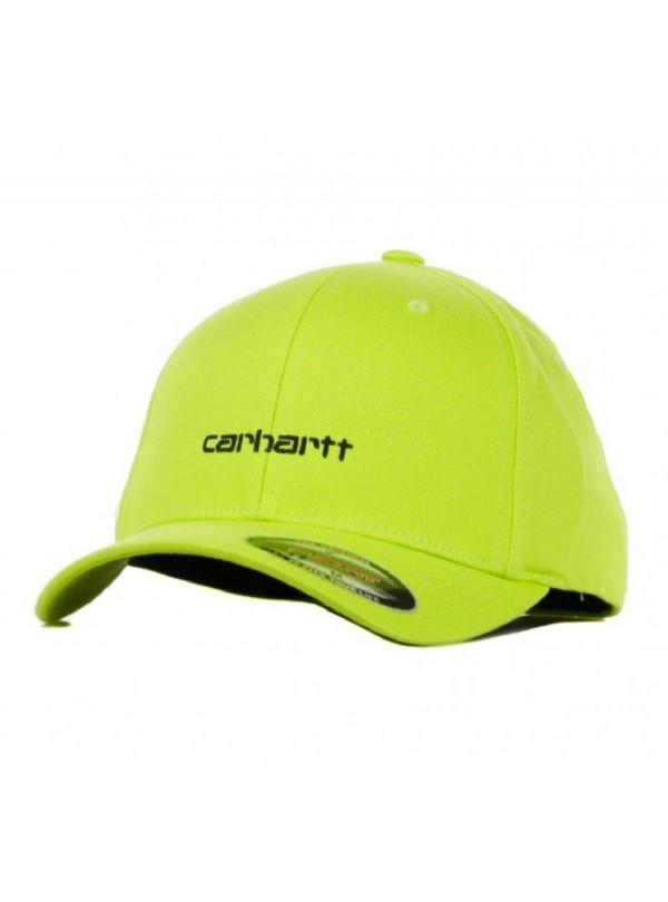 Cappello Carhartt uomo...