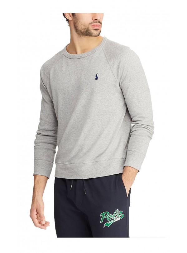 T-shirt DSQUARED2 bimba DQ02LT DQ100 white maglietta mezza manica ss 18
