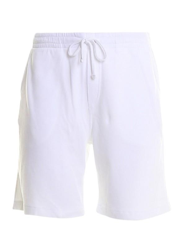 Short Polo Ralph Lauren...