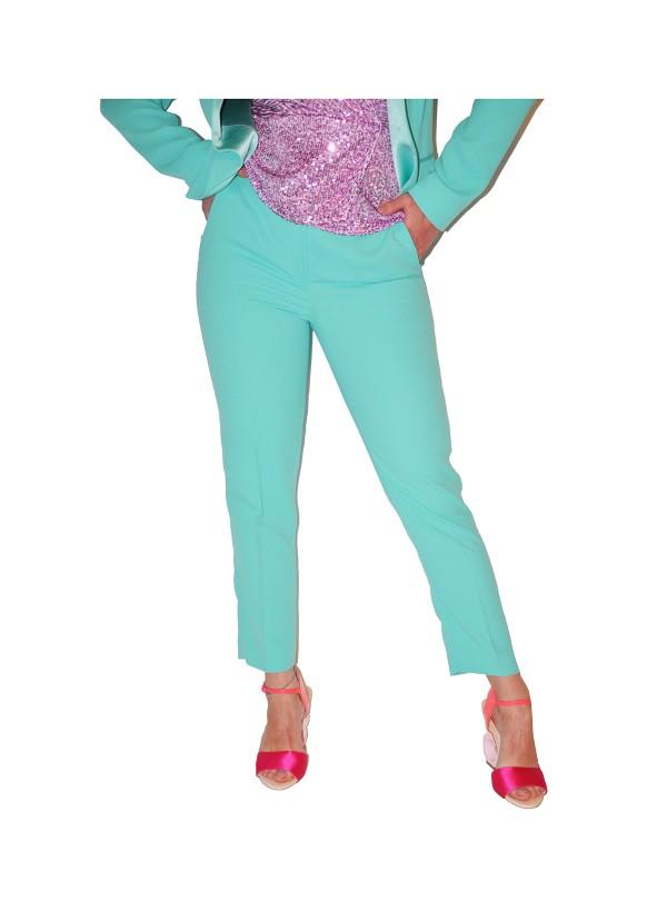 Pantalone Hanita donna...