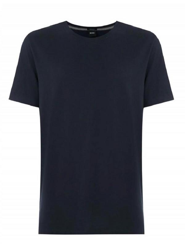 T-shirt Hugo Boss Uomo...