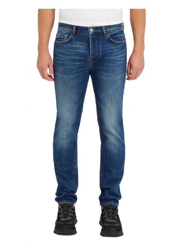 Jeans Iceberg uomo 28026004...