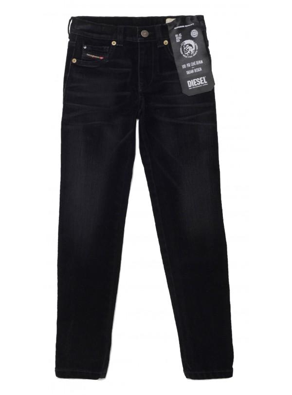 Jeans Diesel bimba DHARY-J...