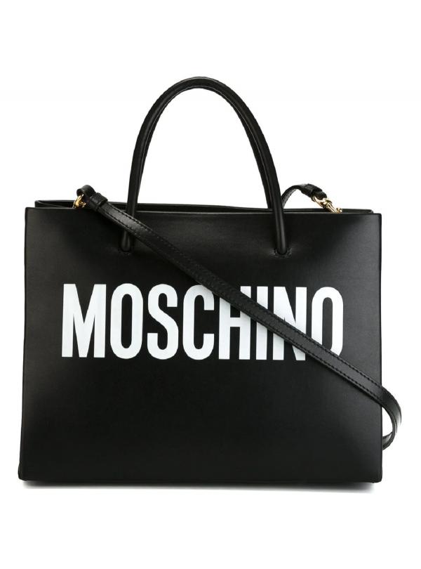 Borsa Moschino donna...
