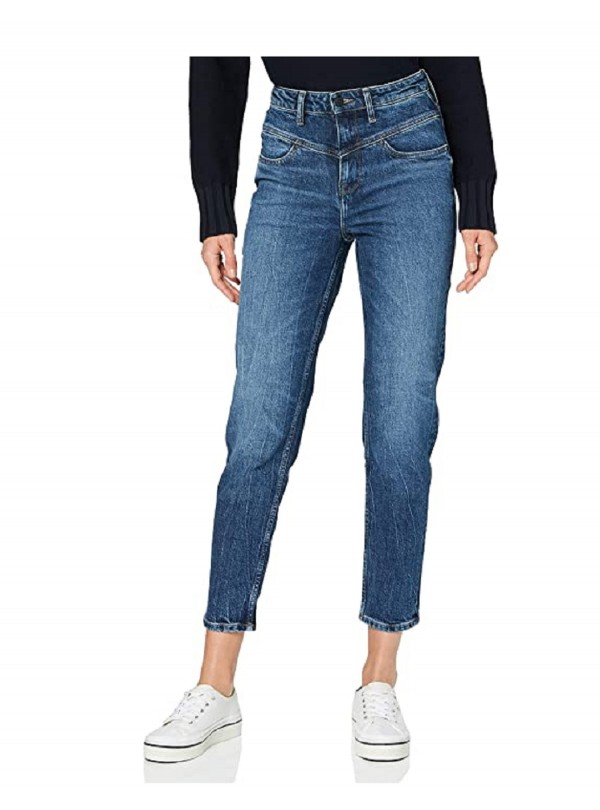 Jeans Tommy Hilfiger donna...